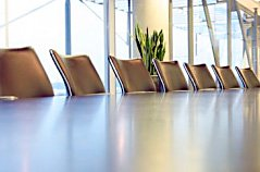 avoid conflicts with operational governance