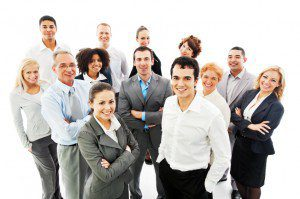 Align Your Business Operations to Manage Unintentional Conflict