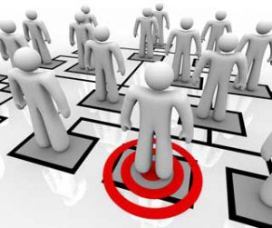 Building Customer Focused Organizations – A Consultant's Secret