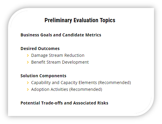 Preliminary_Evaluation_Topics_II.png