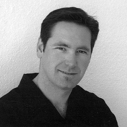 Randy Stuhler