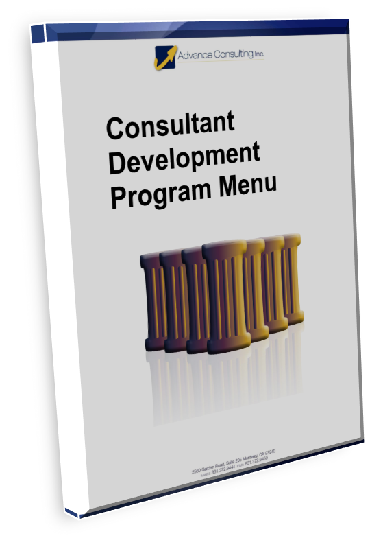 Consultant_Development_Programs_Menu.png